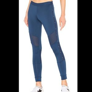 Adidas by Stella McCartney Pants - P Ess Tight adidas by Stella McCartney